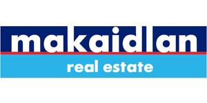 Makaidlan Real Estate