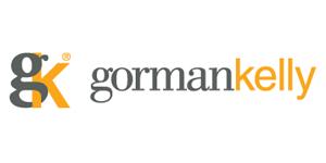 Gorman Kelly