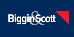 Biggin and Scott Richmond