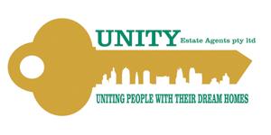 Unity Estate Agents P/L