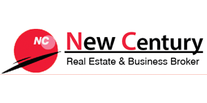 New Century Real Estate and Business Broker