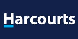 Harcourts Melton
