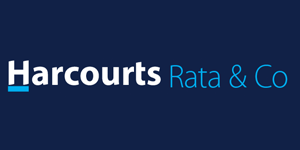 Harcourts Rata and Co