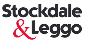 Stockdale and Leggo Epping
