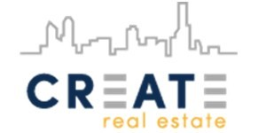 Create Real Estate