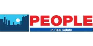 People In Real Estate