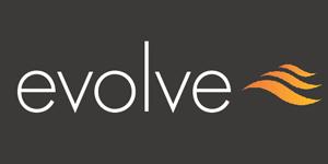 Evolve Real Estate