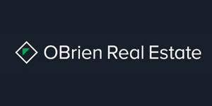 O'Brien Keysborough