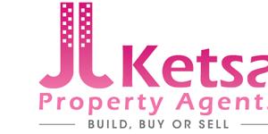 JJ Ketsa Property Agents