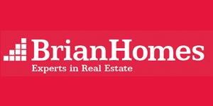 Brian Homes