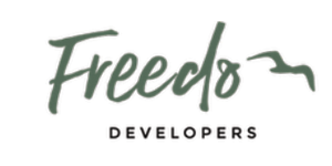 Freedom Developer Property