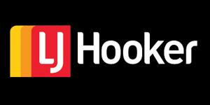 LJ Hooker Noble Park