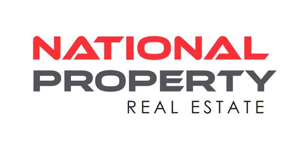 National Property Real Estate