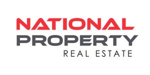 National Property Real Estate